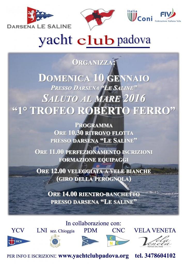 1-trofeo-Roberto-Ferro