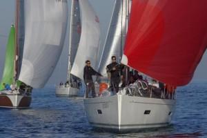 Coppa Adriatico, pubblicato il bando della novita` targata Il Portodimare