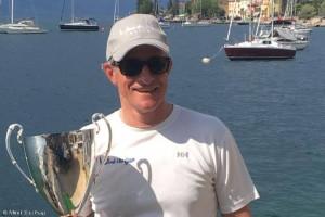 Mind The Gap per il secondo anno consecutivo; campione italiano Minialtura