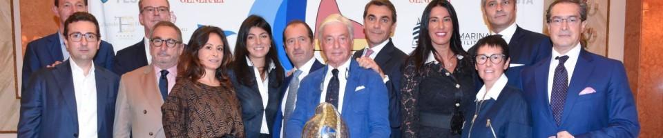 VCH_2017_conferenza The Gritti Palace