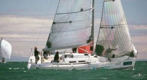 demon x velaveneta vela veneta portodimare campionato italiano offshore