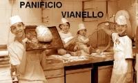 PanificioVianello.jpg